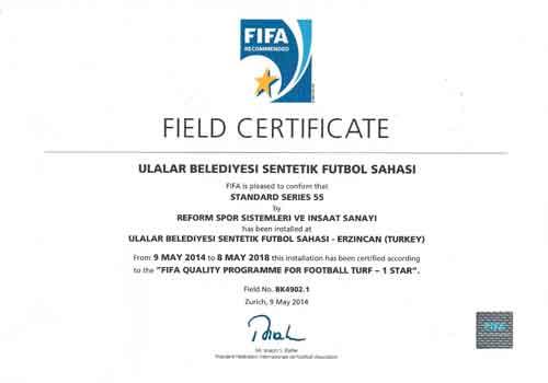 fifa-certificate-03