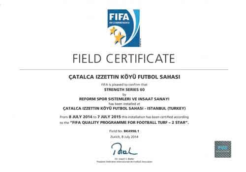 fifa-certificate-04