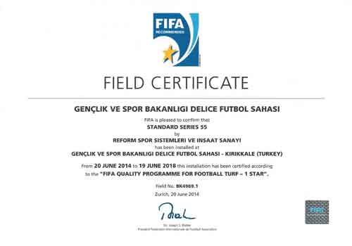 fifa-certificate-05