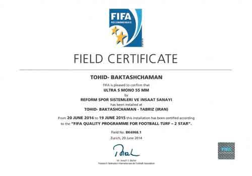 fifa-certificate-07