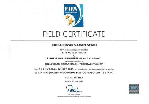 fifa-certificate-08