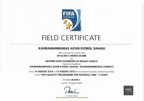 fifa-certificate-09