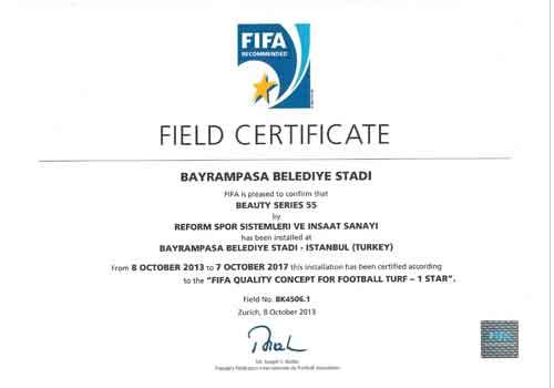 fifa-certificate-15