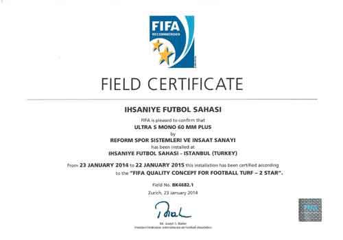 fifa-certificate-19