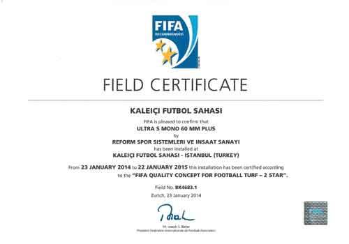 fifa-certificate-20
