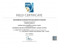 fifa-certificate-01