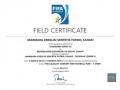 fifa-certificate-02