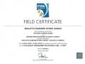 fifa-certificate-06