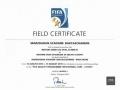 fifa-certificate-10