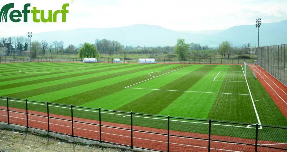 futbol sahası, gerçek futbol sahası, nizami futbol sahası