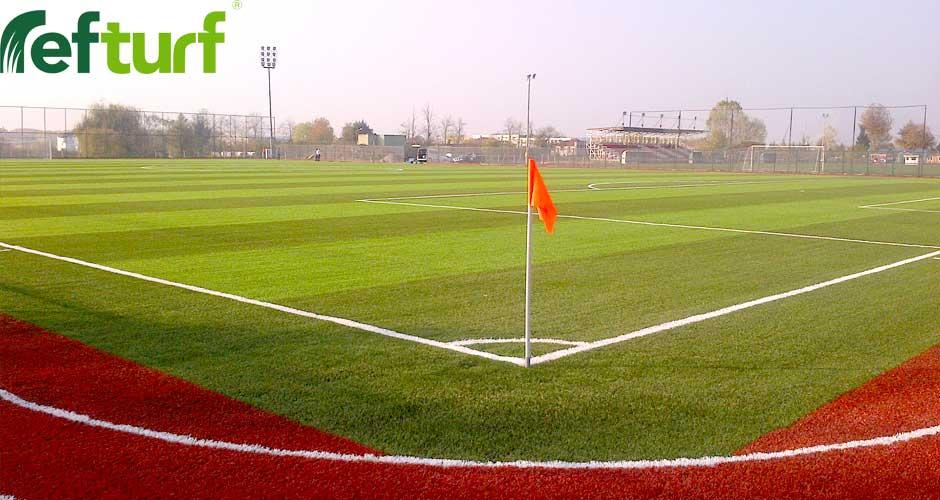 futbol sahası, nizami futbol sahası, stadyum, saha