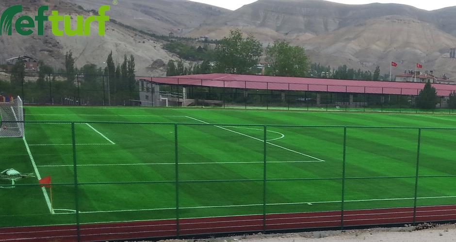 futbol sahası, nizami futbol sahası, sentetik çim, suni çim futbol sahası