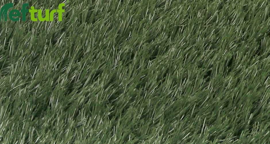 yakın çekim sentetik çim, suni çim modelleri, advantage çim, refturf advantage