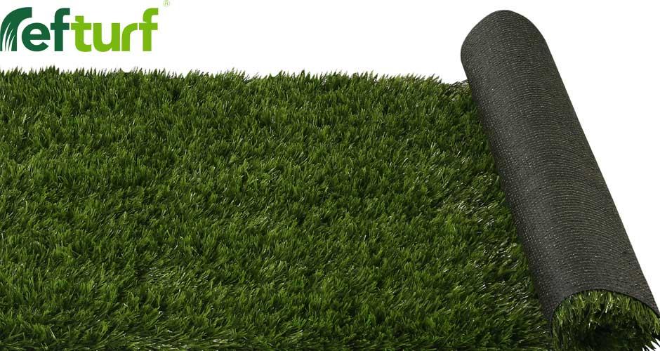 duo grass suni çim, duo grass sentetik çim, duograss çim, duo grass çimler