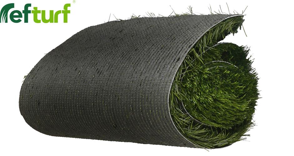 duo grass, duo grass rulo çim, halı saha çimi, halı saha rülo çim, refturf duo grass