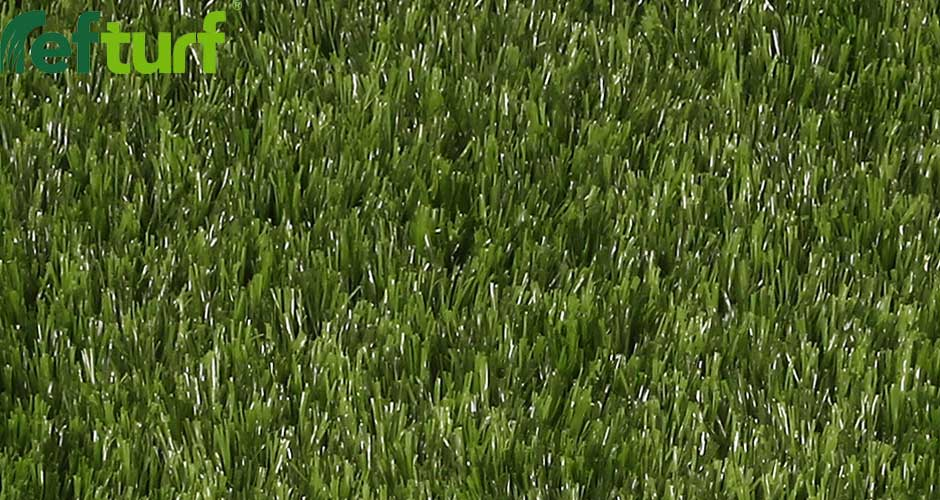 duo grass, çim, sentetik çim, suni çim, gerçekçi çim
