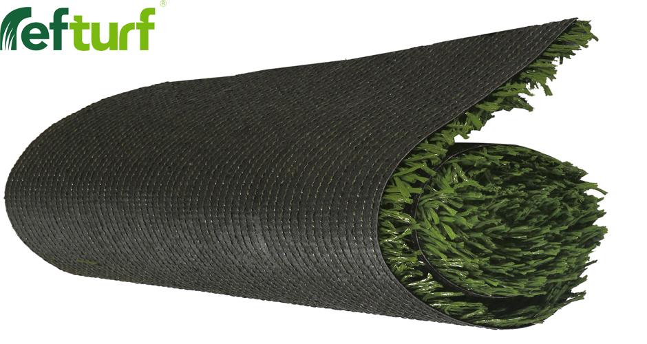 fibrillated, lsr sentetik çim, lsr rulo çim, fibrilated sentetik çim, rulo çimler, rulo halı saha, rulo şeklinde çim