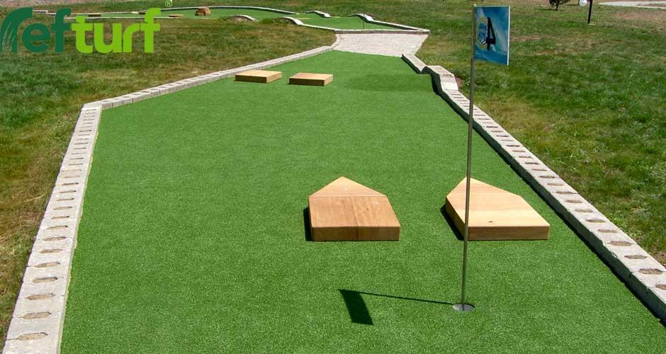golf sahası, golf, golf field, refturf, zenginlik,