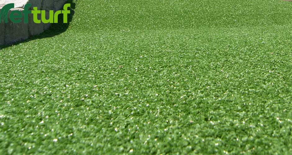 golf4, çim, sentetik çim, suni çimen,