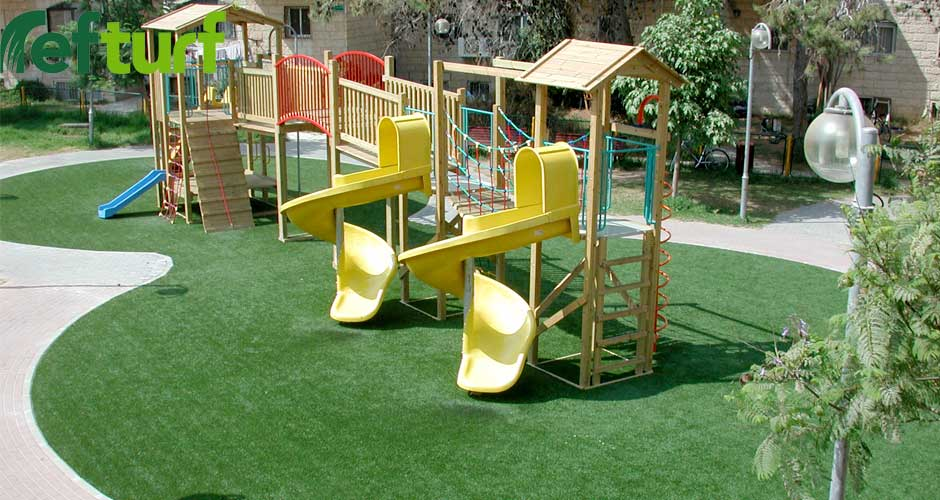 dekoratif, çimlendirme, peyzaj, peyzaj çalışmaları, peyjaz örnekleri, dekoratif çim,
