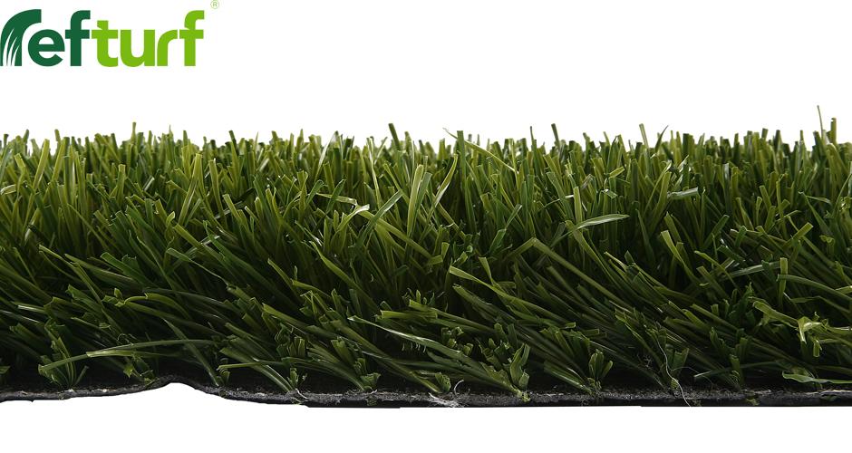 pro grass, refturf çim, refturf pro