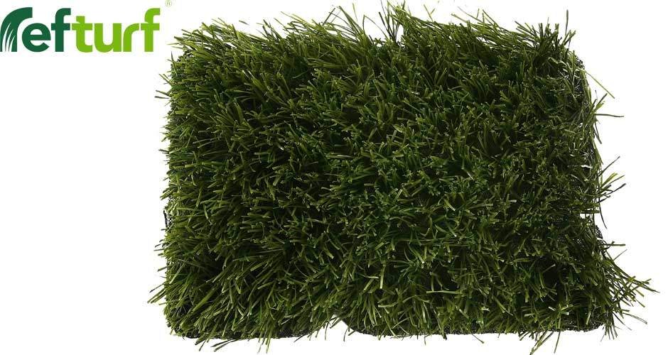 pro grass, sentetik çim, sentetik çimler, pro çim, refturf prograss, rulo çim, rulo şeklinde çim