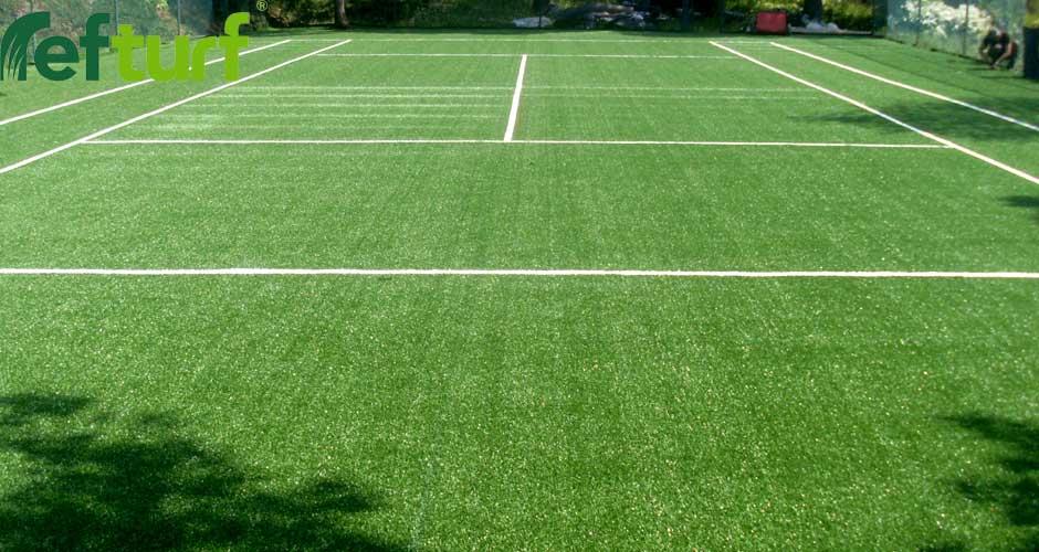 tenis, tenis sahası, refturf, tenis sahası çimi, çim tenis kortu,