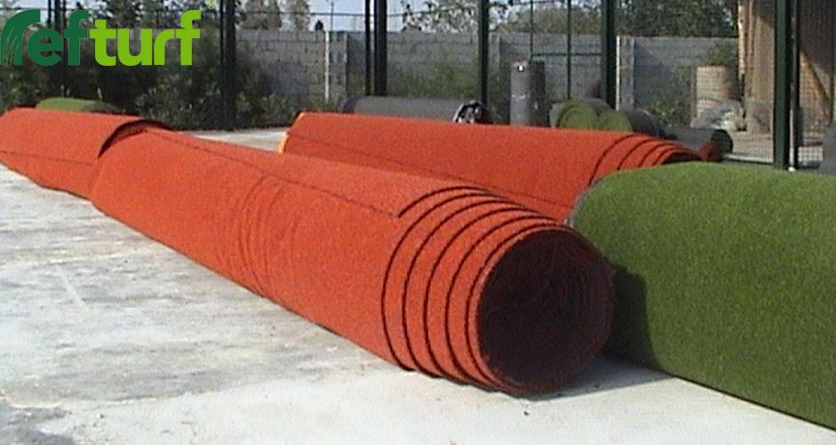 tenis sahası çimi, refturf, rulo halı, rulo çim halı, rulo çim, rulo sentetik çim, rula suni çim,