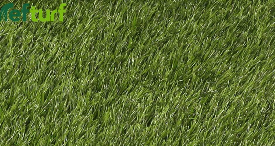 suni çim, suni çim halı, halı saha halısı, halı saha çimi, halı saha zemini,
