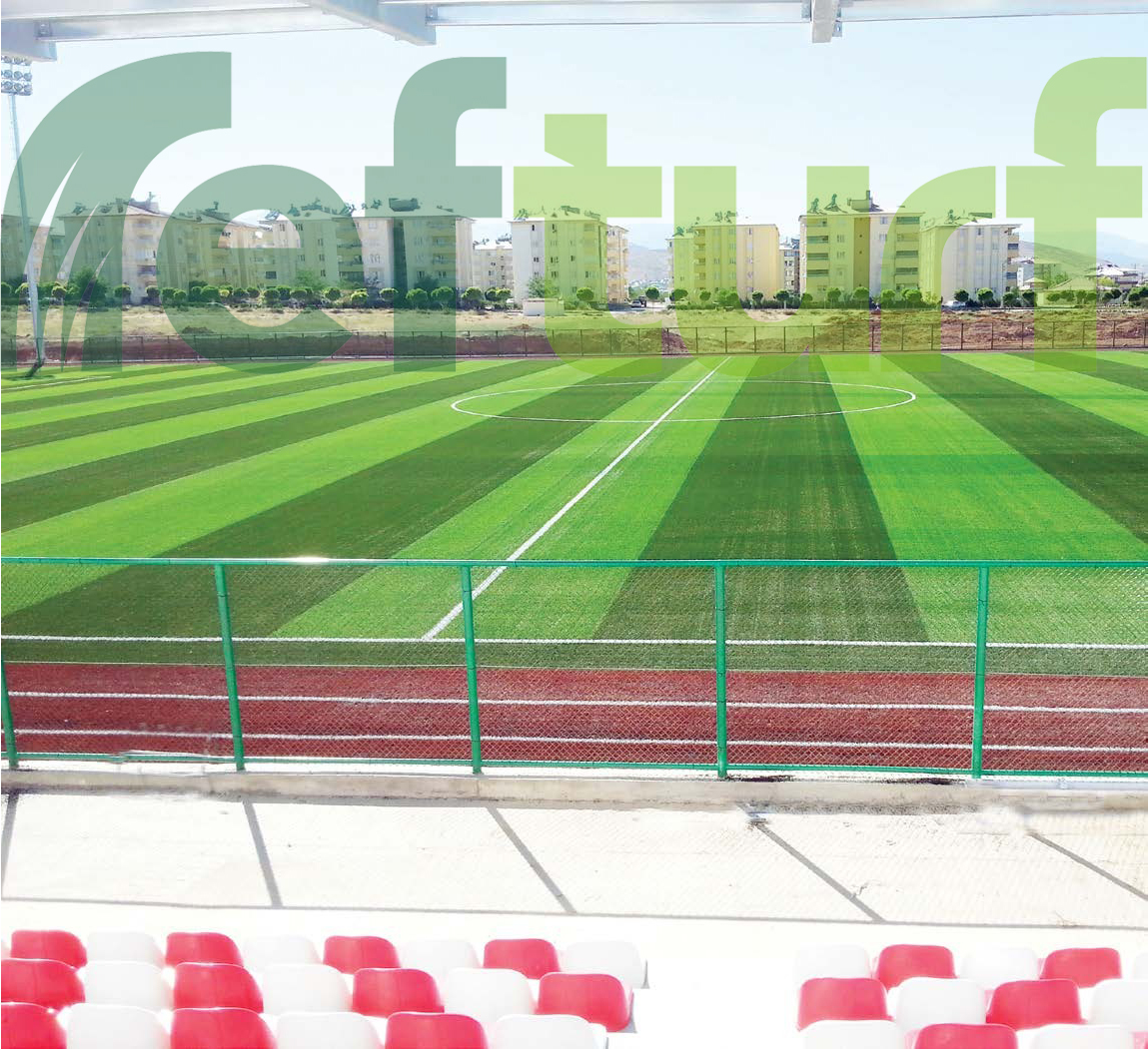 tribün, koltuk, tribün koltuğu, sentetik çim saha, profesyonel stadyum,