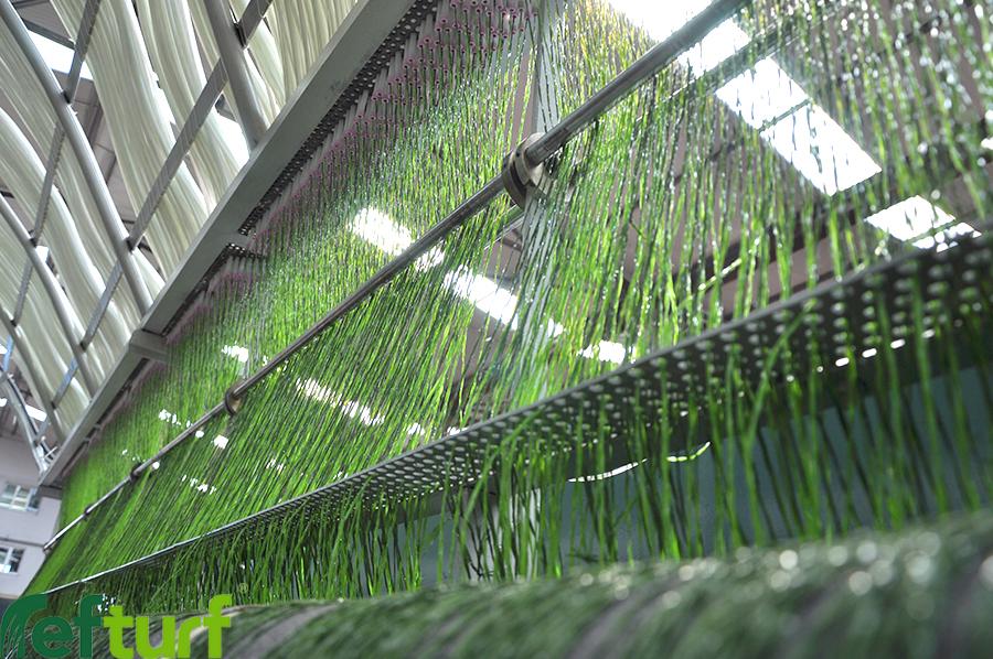 sentetik çim üretimi, çim üretimi, sentetik çim fabrikası,  suni çim üretimi,