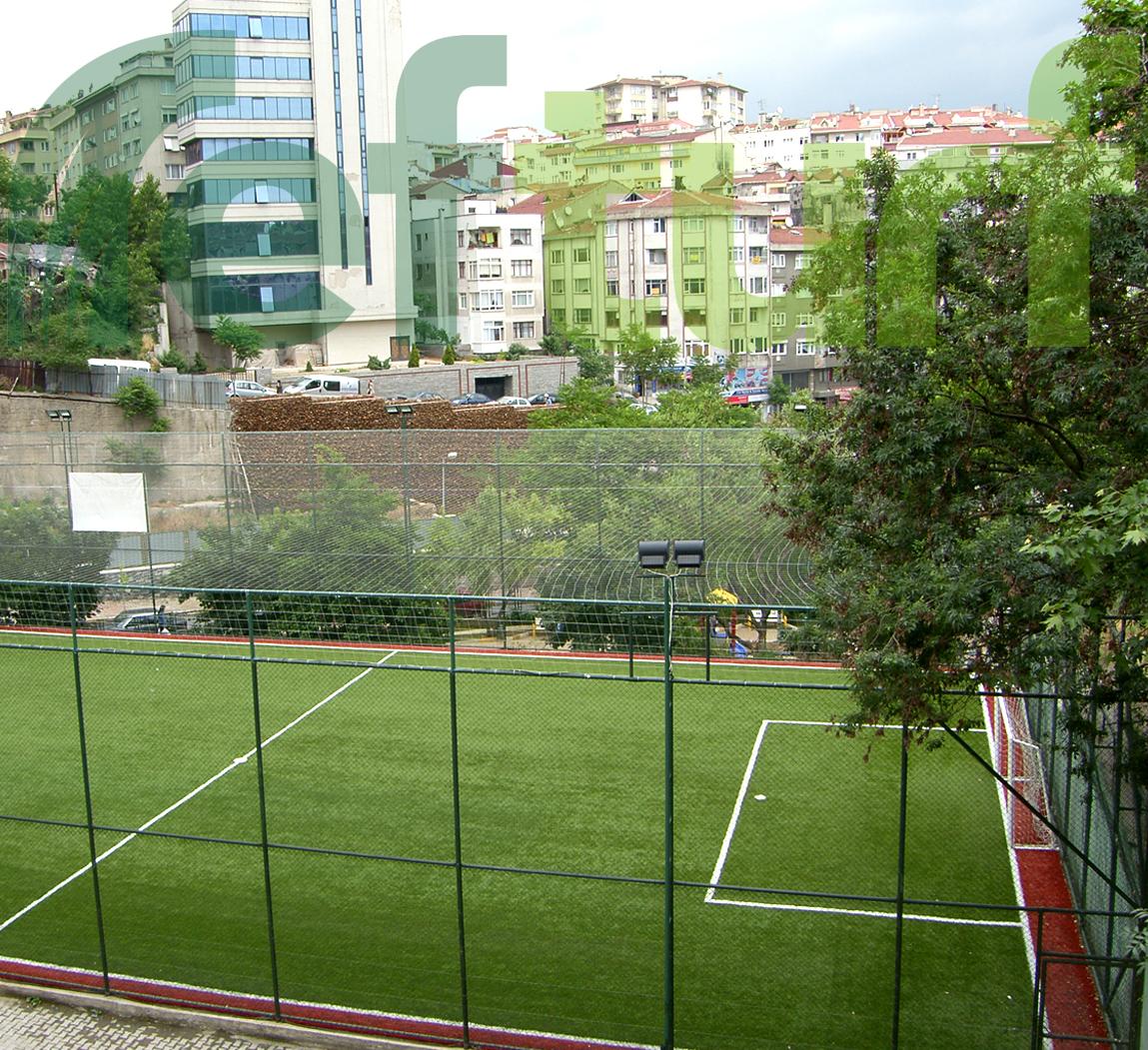 halı saha yapım maliyeti, halı saha, açık halı sahalar, turkey mini football field paid,