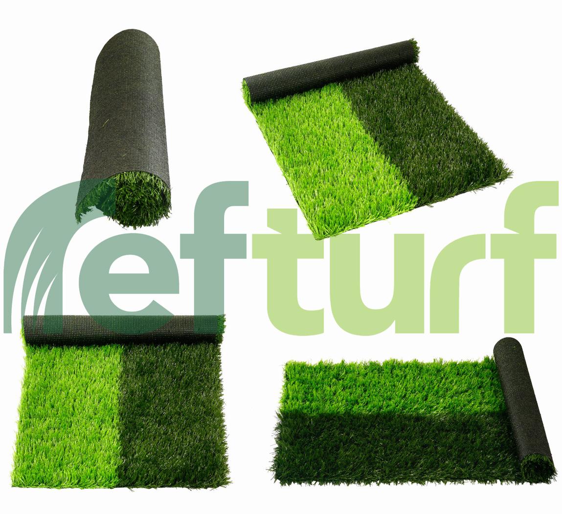 sentetik çim fiyatları, sentetik çim, suni çim modelleri, sentetik çim üretimi,