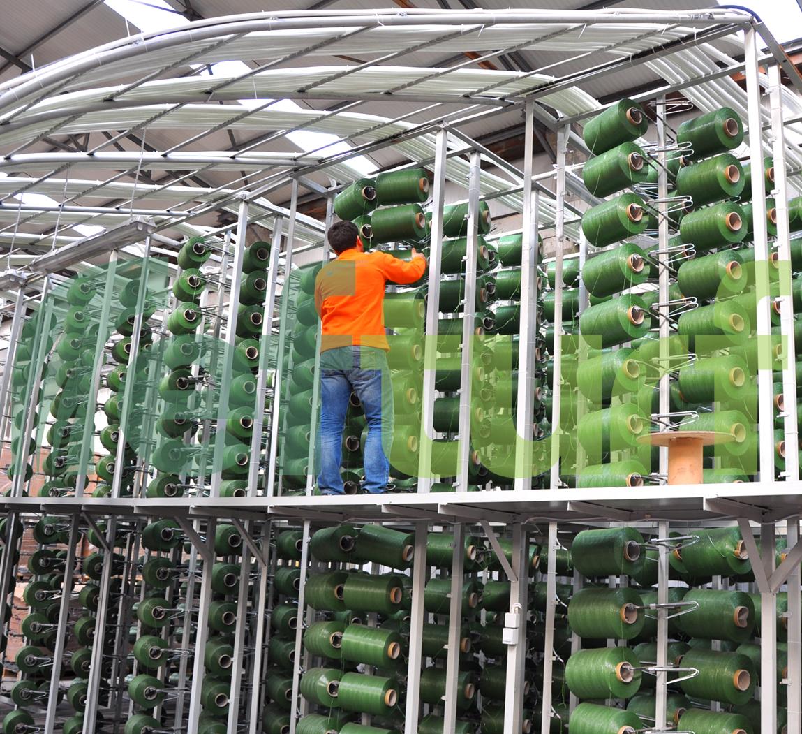 sentetik çim üretimi, sentetik çim, refturf firması, suni çim üretimi,