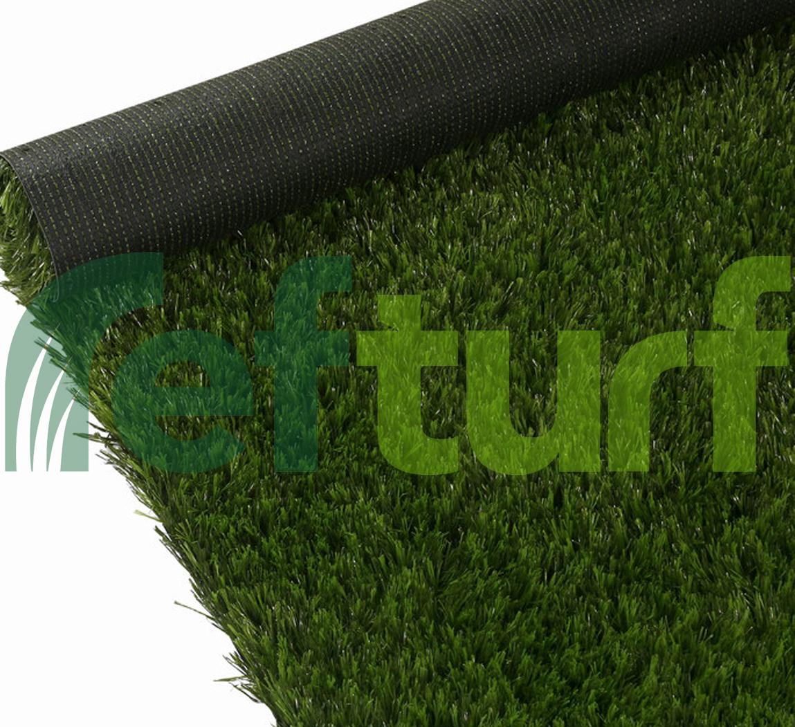 yeşil suni çim, suni çim, sentetik çim, suni çimler, yeşil çim,