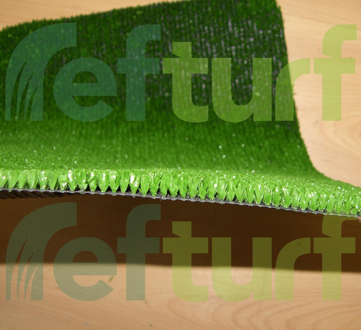 çim halı, çim halı modelleri, nurteks çim halı, duvardan duvara halı,