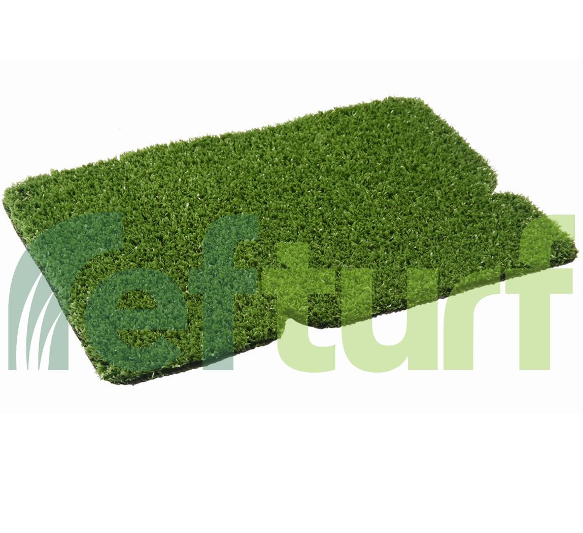 çim halı, sentetik çim halı, suni çim halı, çim balkon halı,