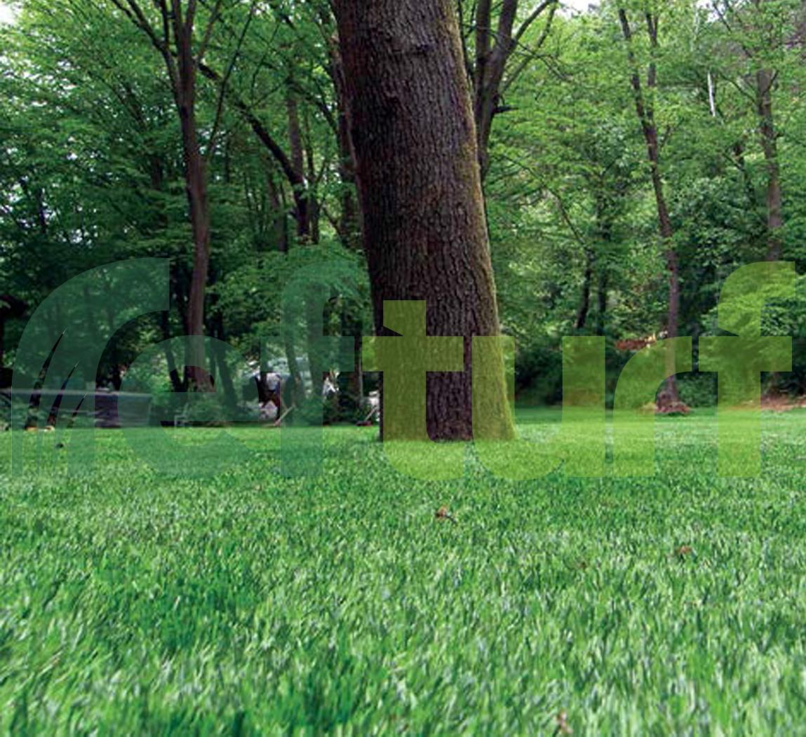gerçek çim, sentetik çim, suni çim, parkorman çim,