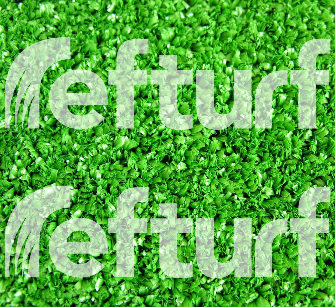çim, sıkı çim, yeşil çim, sıkı çim görüntüsü,