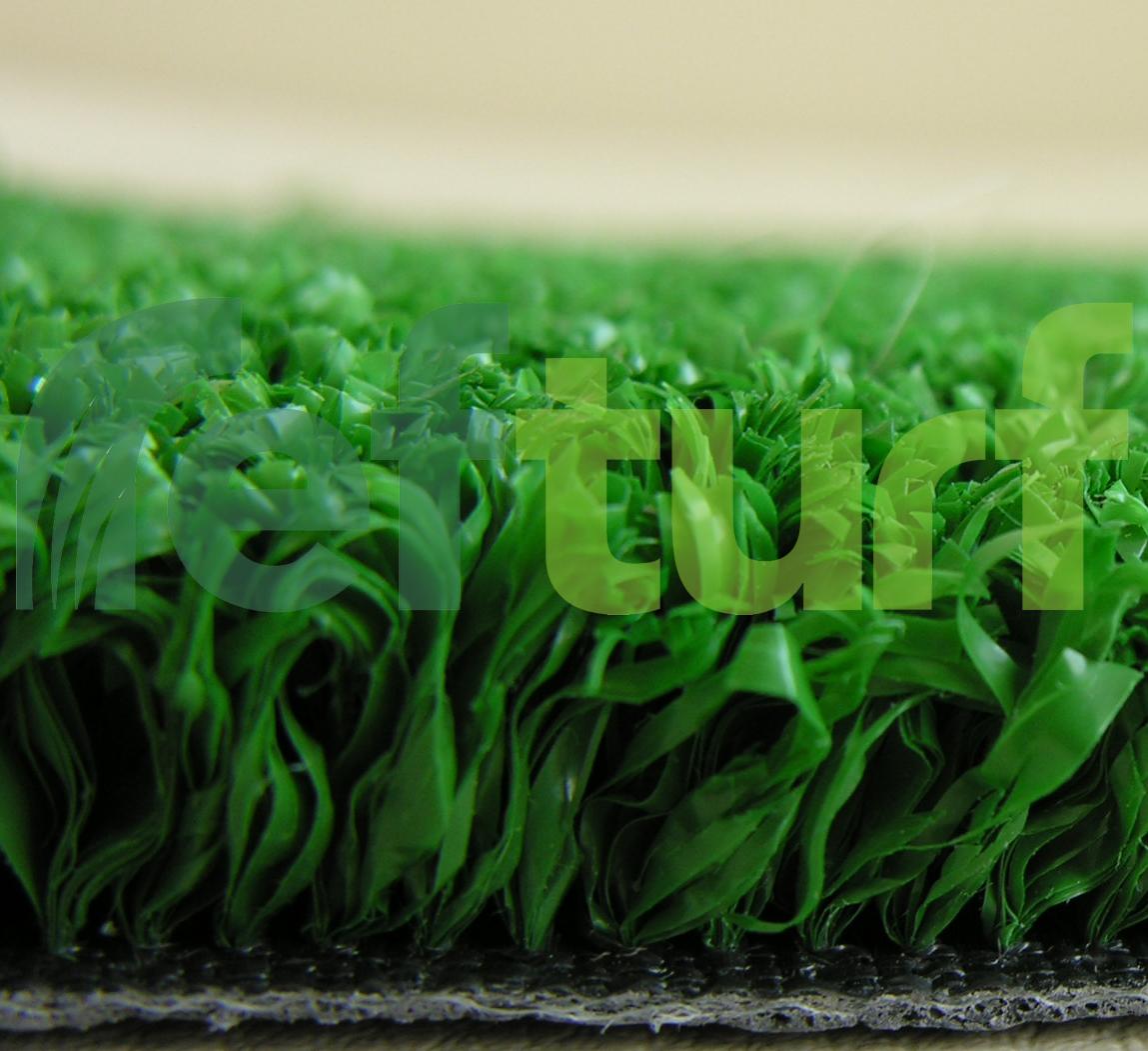 sentetik çim halı, sentetik çim, suni çim, yapay çim, refturf çim,