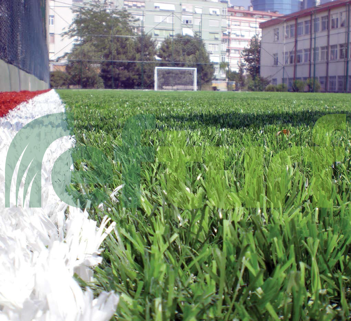 sentetik çim, suni çim bakım, sentetik çim bakım, yakın çekim çim, yeşillik,
