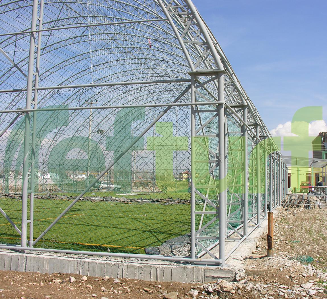 halı saha yatırımı, halı saha yatırım maliyeti, halı saha yapımı, halısaha inşaatı,