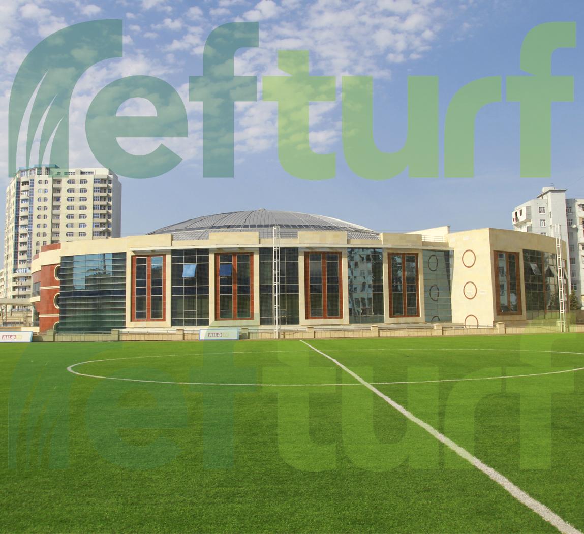 spor tesisi, spor tesisi yapımı, türk yapımı inşaat işleri, spor tesisi inşaat