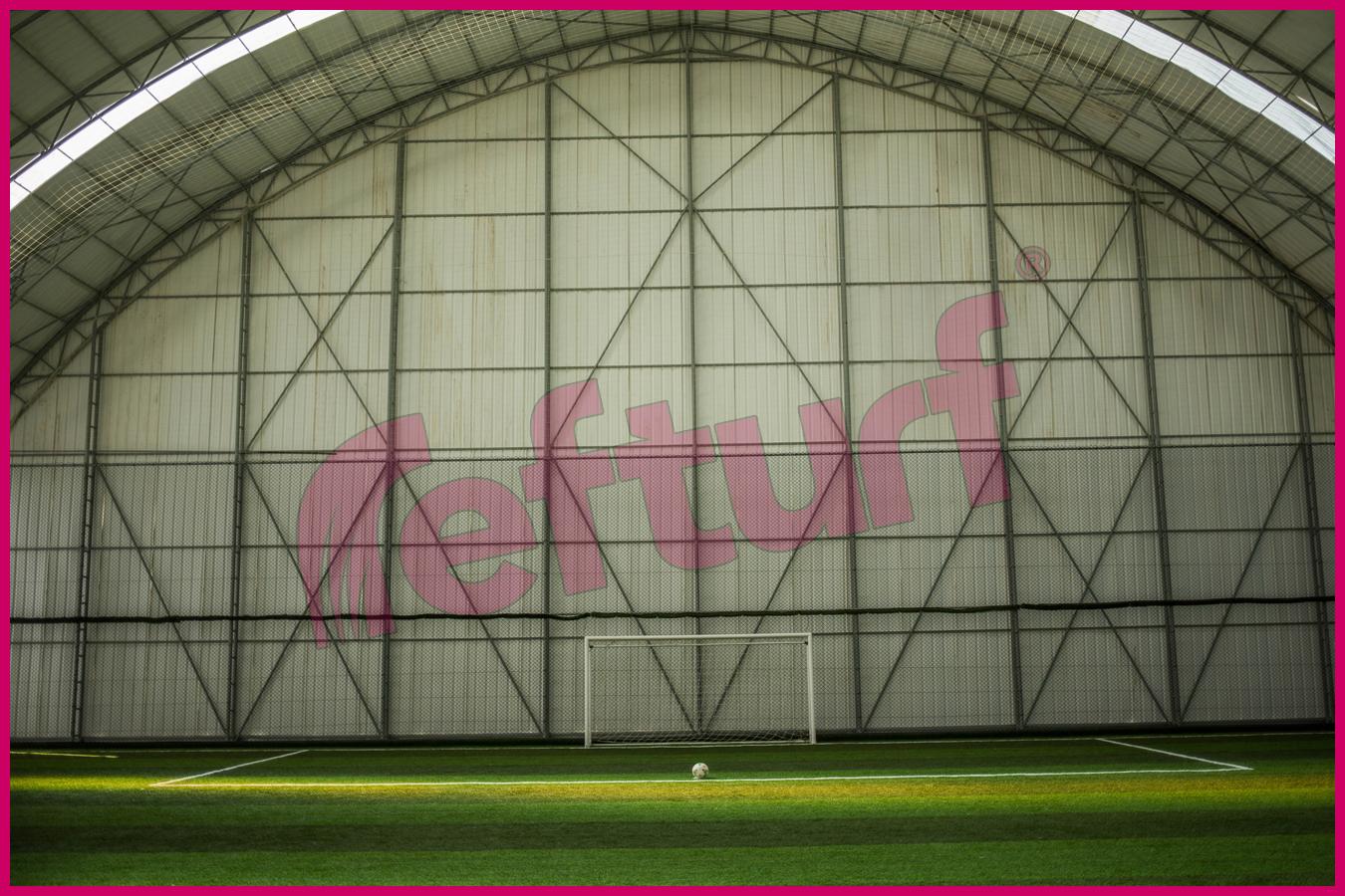 amasya kapalı halı saha, amasya sporium spor tesisi, amasya kapalı spor salonu,
