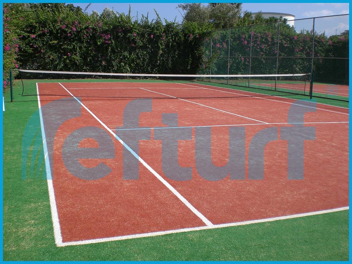 club samara tenis kortu, samara tenis, club tenisi, tenis lobisi, tenis kulübü,