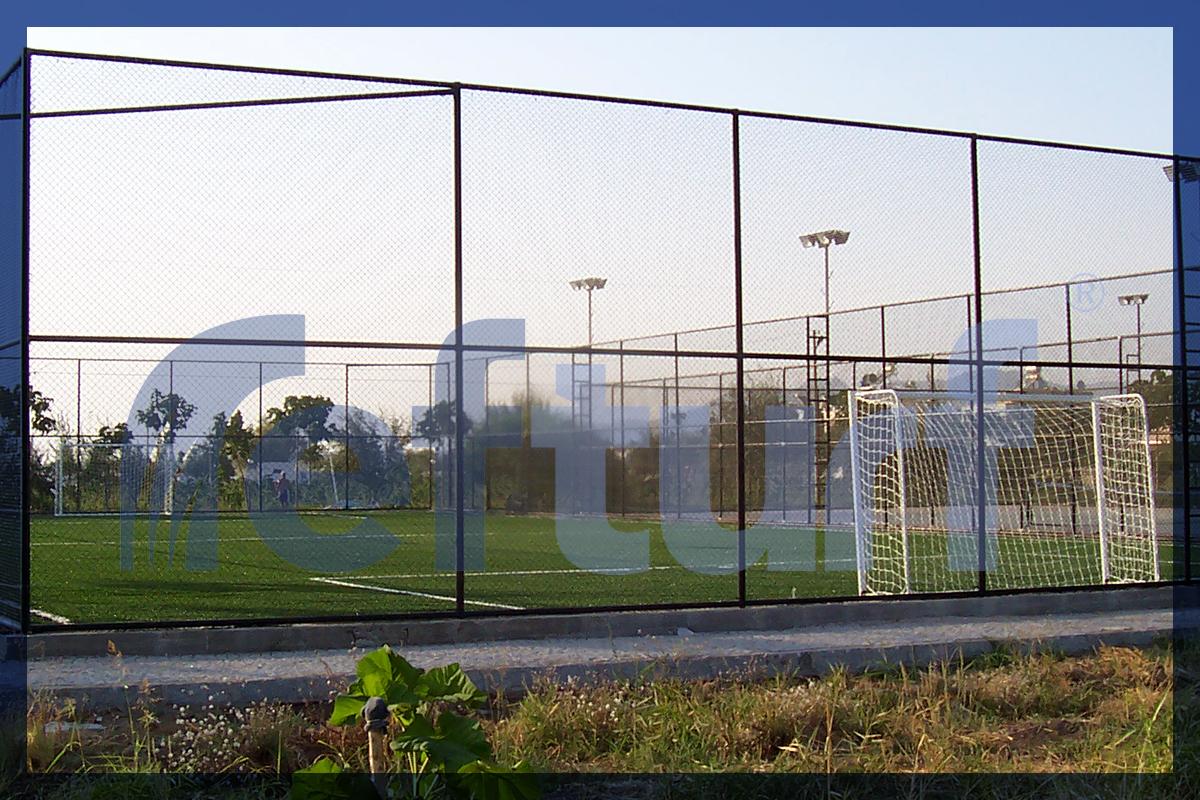 izmir açık halı saha, izmir dikili, izmir spor, izmir futbol sahası,