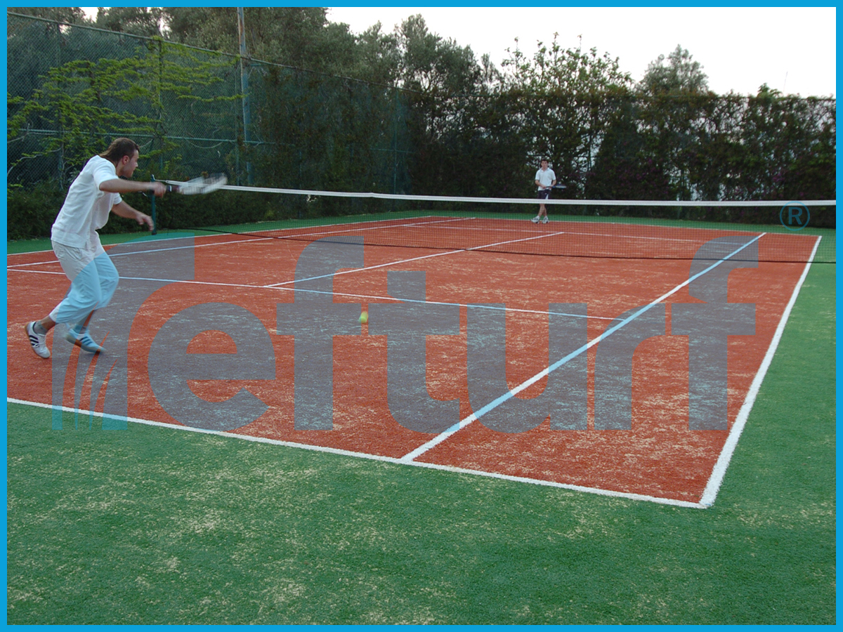 tenis görselleri, tenis, tenis resimleri, tenis kortu fotoğrafları,