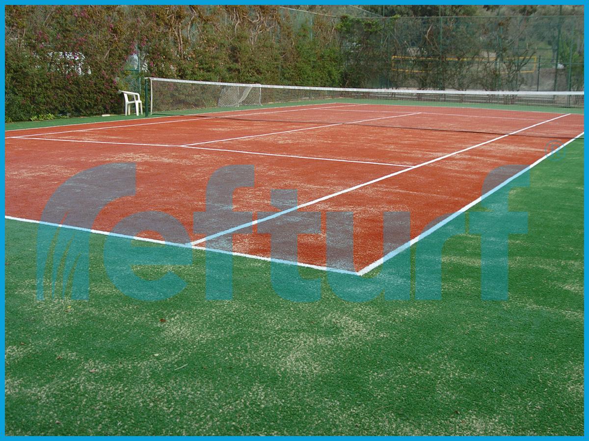 tenis kortu, tenis kortları, örnek tenis kortu, tenis kortu nasıl yapılır,
