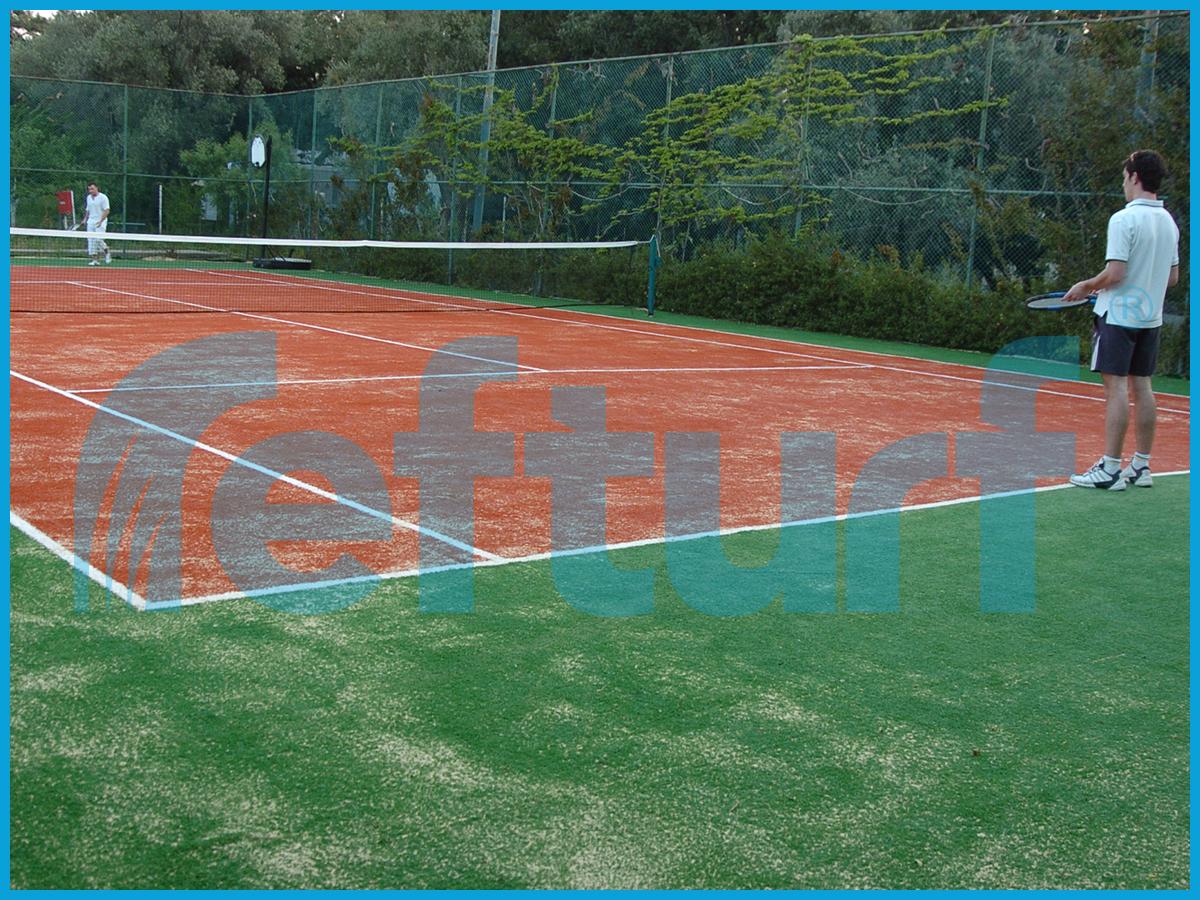 tenis oynayan insanlar, tenisçi, tenisçiler, tenis oynayanlar, tenis oynamak,