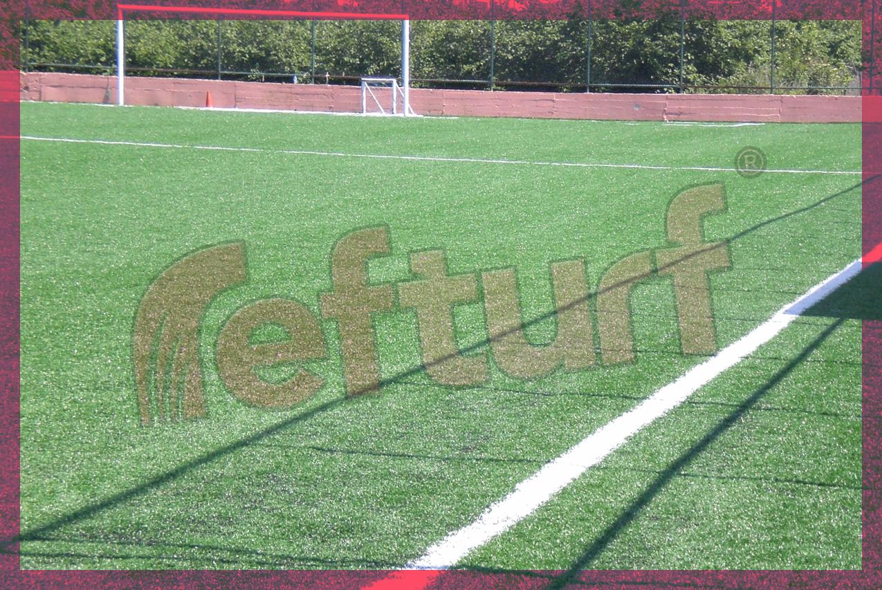 trabzon araklı suni çim futbol sahası, trabzon futbol sahası, futbol sahası örnekleri,